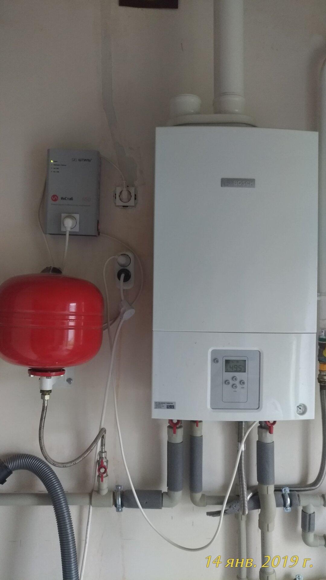 Какой стабилизатор напряжения лучше для газового котла и почему, как выбрать и на что обратить внимание
