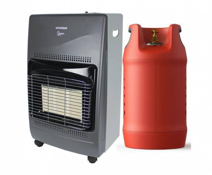 Выбираем походную газовую плиту: 7 критериев, которые помогут сделать правильный выбор, типы и особенности, рейтинг лучших моделей