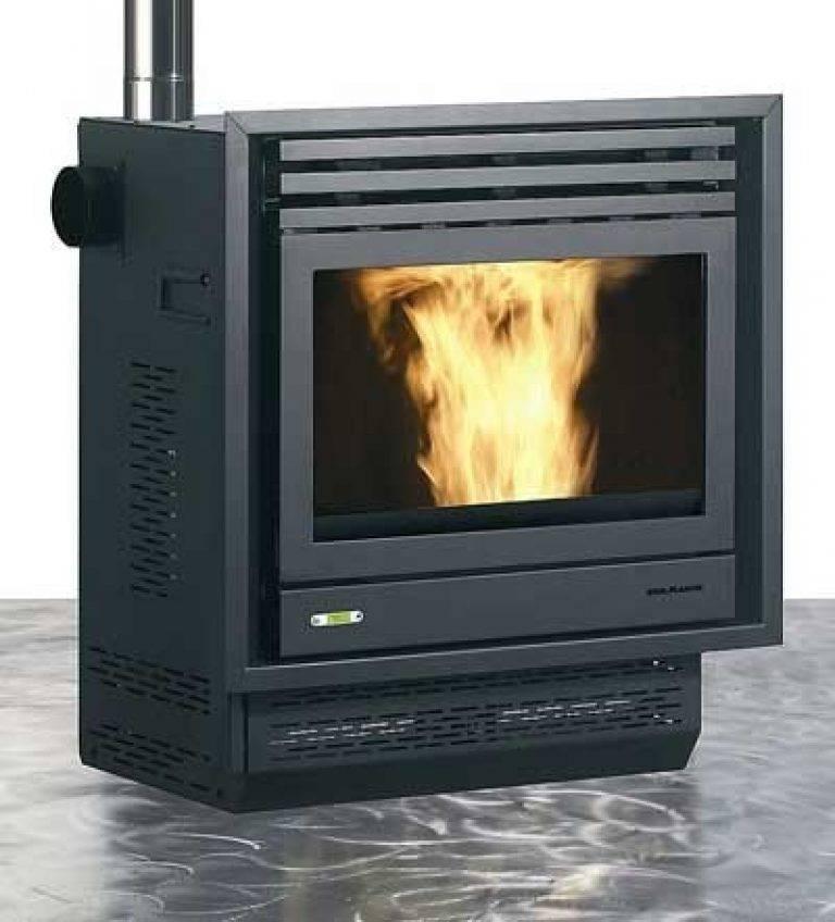 Печное отопление: 110 фото грамотного размещения и украшения печи
