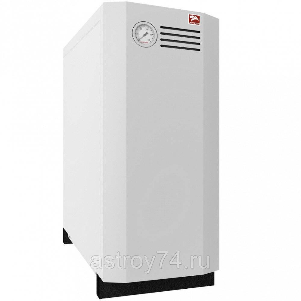 Газовый котел: корея стар и другие корейские фирмы, производящие отопительные устройства на газу