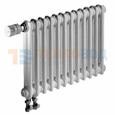 Нижнее подключение радиаторов отопления: плюсы иминусы схемы - rmnt - медиаплатформа миртесен