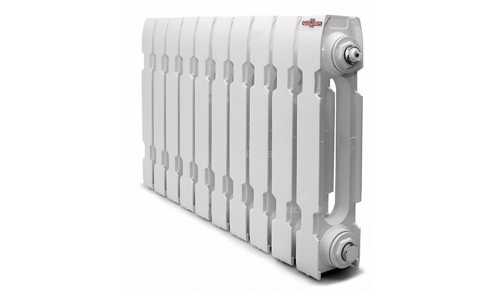 Чугунный радиатор konner: батареи Коннер, преимущества, принцип работы, монтаж