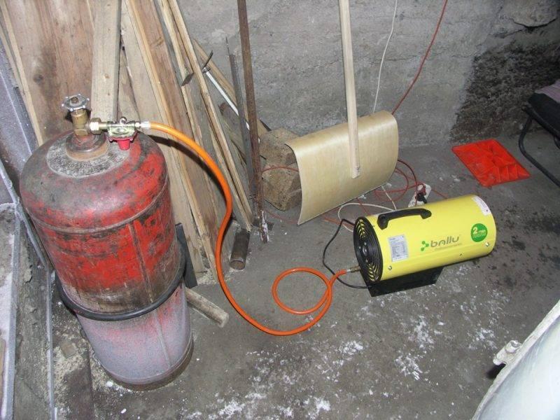 Какой газовый камин подойдёт для дачи и загородного дома – виды. характеристики