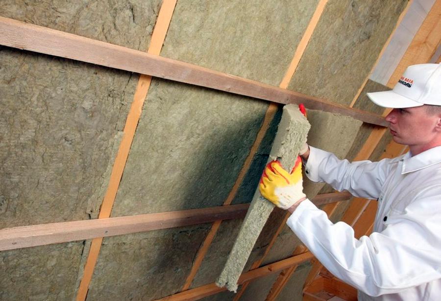 Базальтовая вата или минеральная вата: сравнение и что лучше выбрать | в чем разница