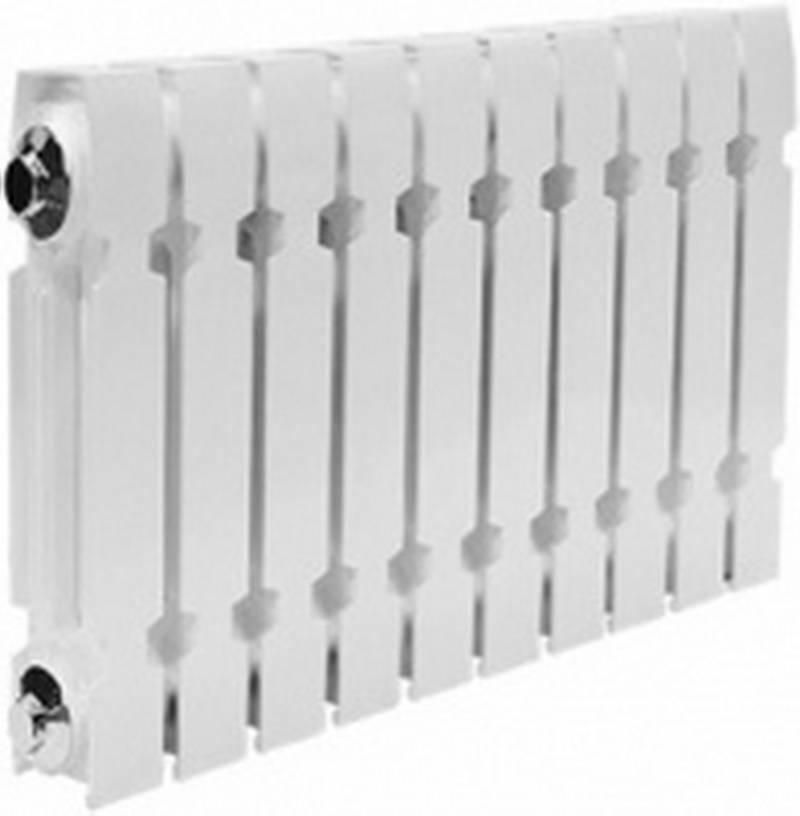 Радиаторы konner: чугунные и алюминиевые разновидности, биметаллические батареи отопления, modern 500 и lux 200, отзывы владельцев о качестве продукции