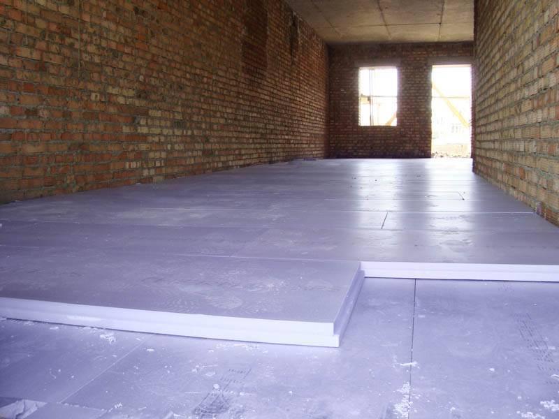 Утепление бетонного пола: варианты решения вопроса утепление бетонного пола: варианты решения вопроса |