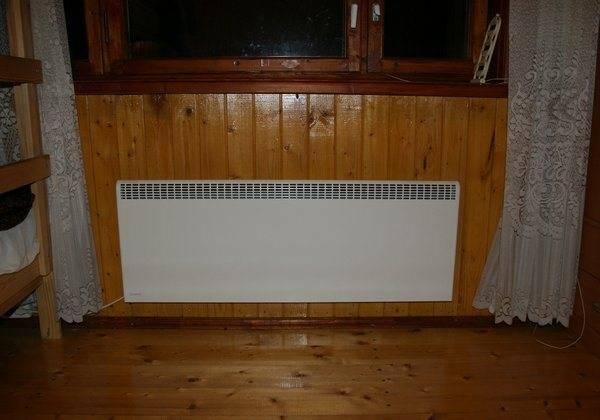 Какой обогреватель выбрать, чтобы точно было тепло - лайфхакер
