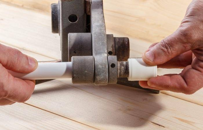 Как правильно варить трубы электросваркой