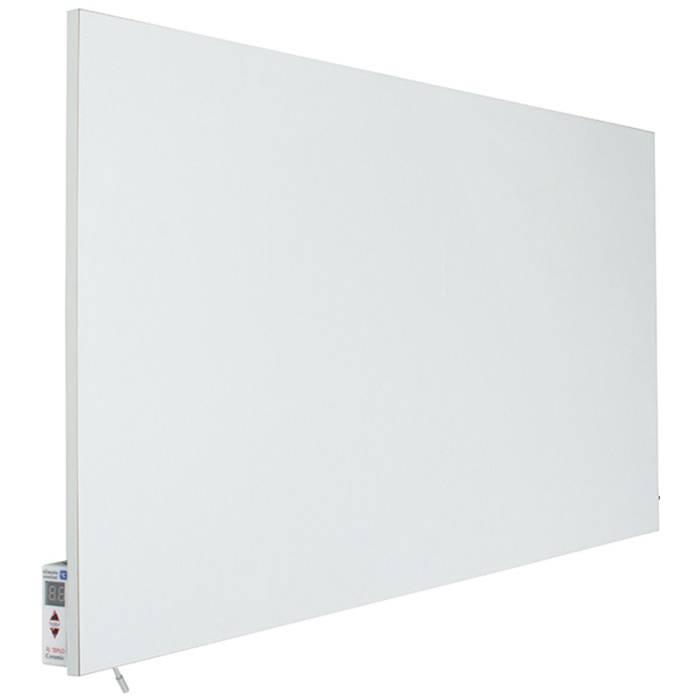 Инфракрасные панели отопления: электрические нагревательные отопительные панели, ик обогреватели для обогрева помещений