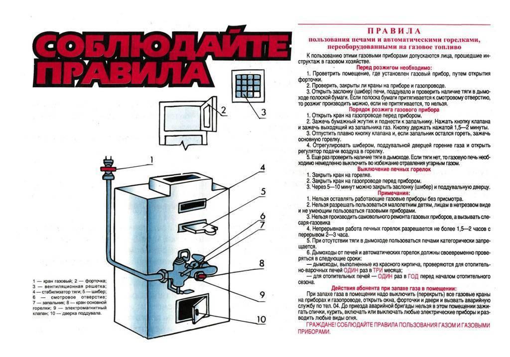 Запуск котла отопления. первый запуск котла отопления
