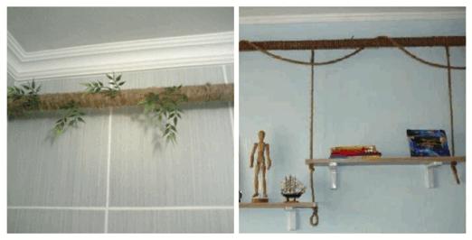 Как правильно спрятать трубы в ванной под плитку