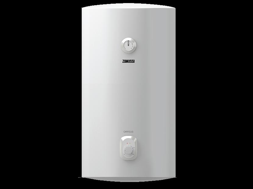 Лучшие водонагреватели: какой проточный и накопительный водонагреватель лучше купить