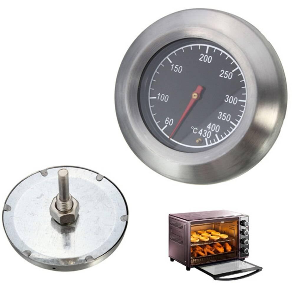 Коптильня холодного копчения – устройство и размеры прибора, принципы работы и основные виды