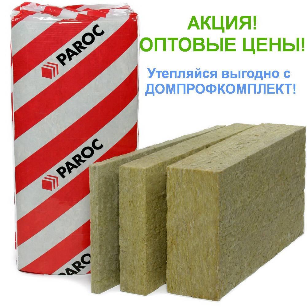 Базальтовый утеплитель (55 фото): теплоизоляция насыпным материалом и теплоизоляционной плитой, характеристики и срок службы минваты, теплопроводность и плотность