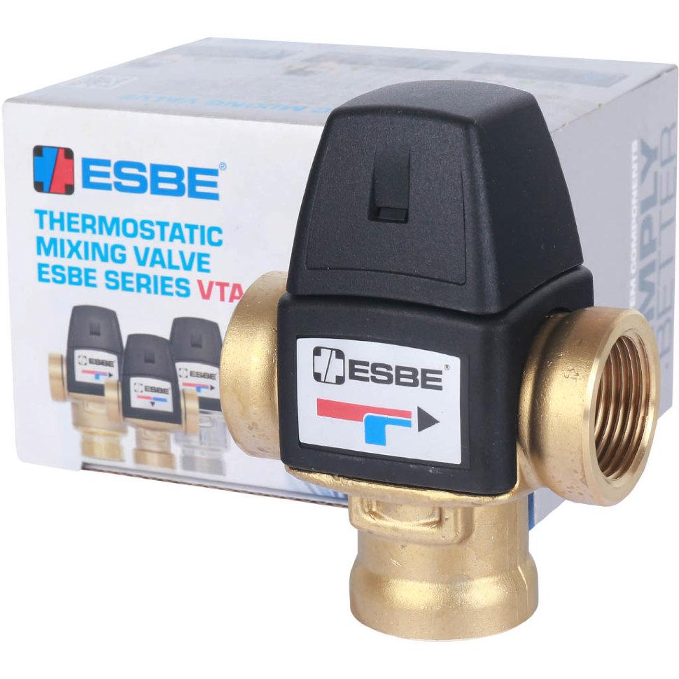 Что такое терморегулятор для водяного теплого пола и как он работает? | очаг