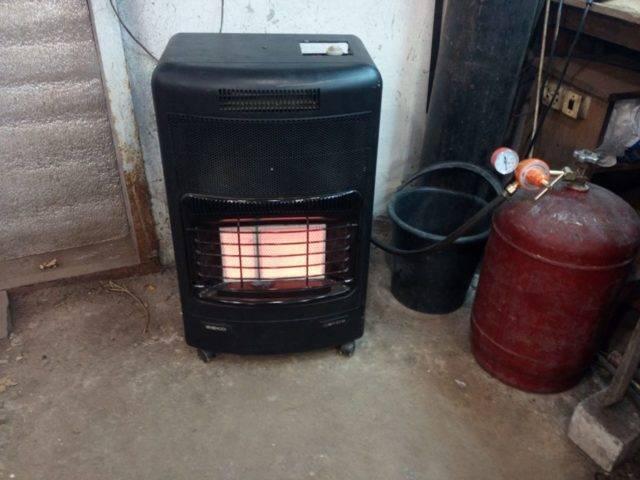 Какая печь для отопления дома на дровах лучше – виды, различия, правила выбора