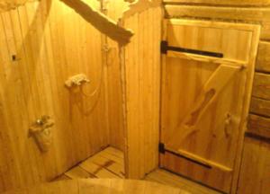 Чем как утеплить коробку банной двери. утепление двери в бане: пошаговая инструкция. утепление двери в бане своими руками