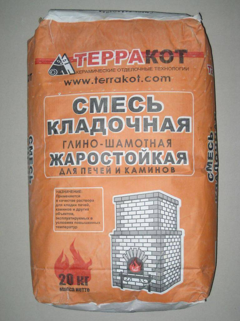 Смеси для устройства печей и каминов «суперкамин» плитонит суперкамин огнеупор - plitonit.ru