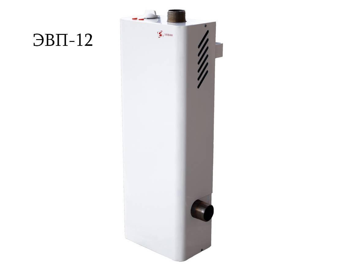 Электрический котел отопительный энергосберегающий | гид по отоплению