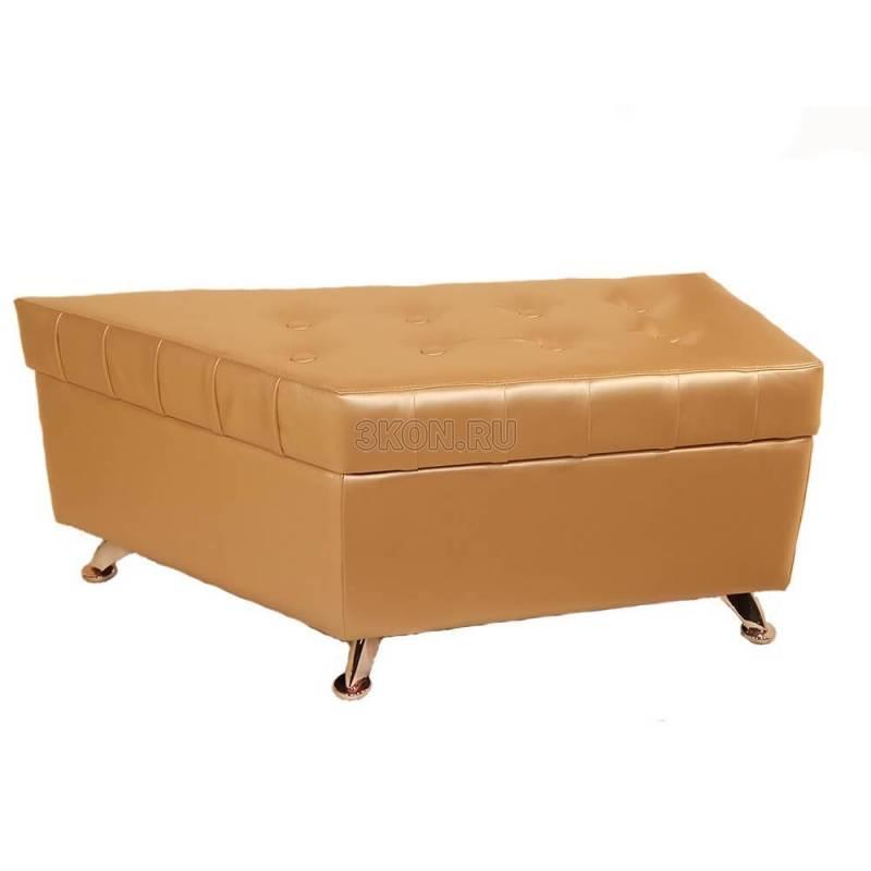 Банкетка в прихожую, предмет мебели разработанный лучшими дизайнерами и запечетлен на фото. инструкция, как выбрать и сочетать банкетку в интерьере прихожей