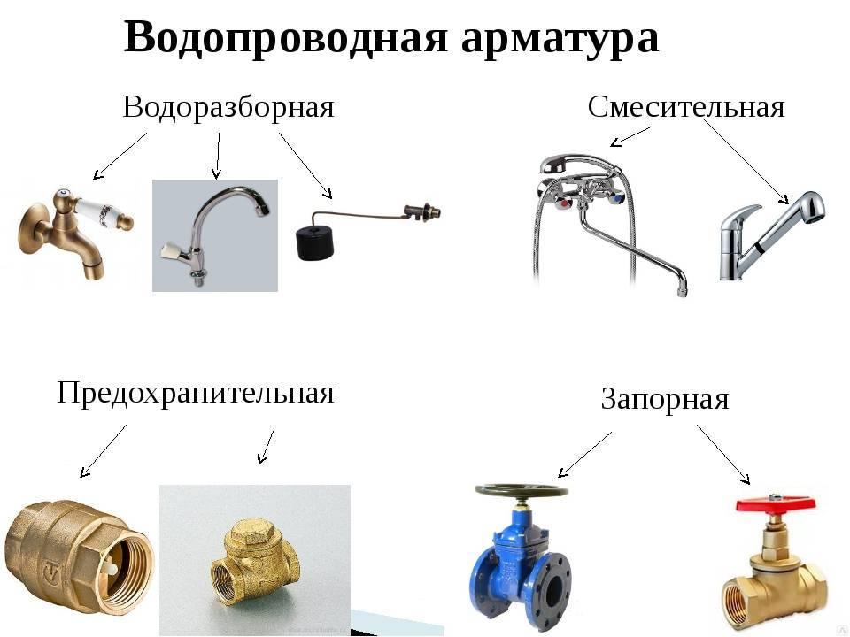 Как выбрать кран шаровой (кран шаровый)