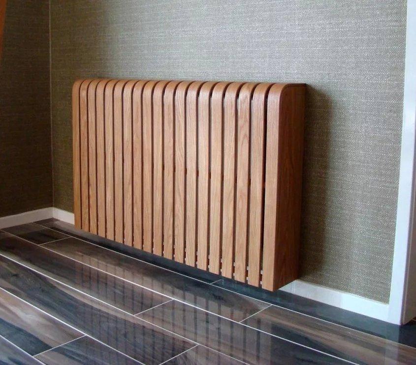 Лучшие радиаторы отопления для дома: какие самые лучшие отопительные радиаторы, фото и видео примеры