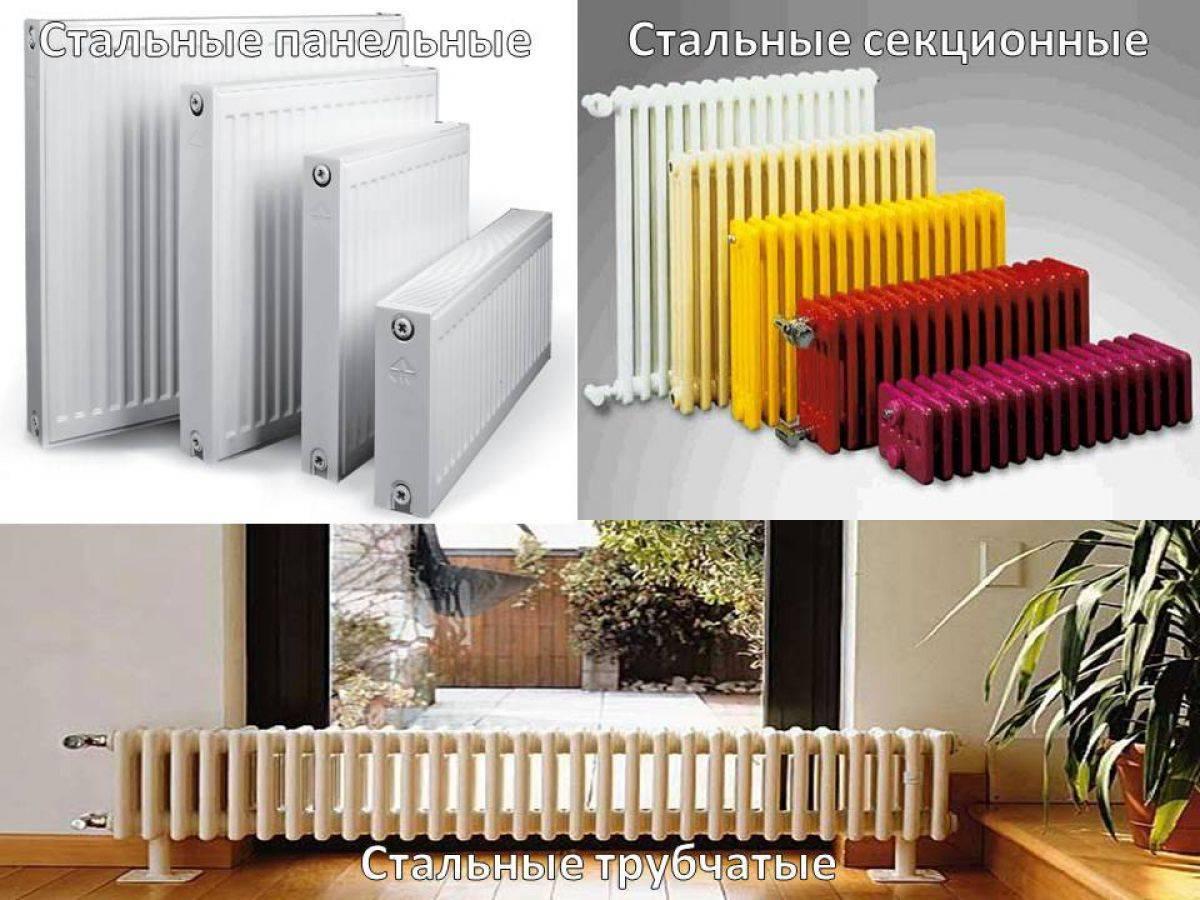 Виды вентиляторов: классификация, назначение и принцип их работы