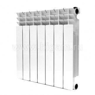 Радиаторы radena (radena): биметаллические и алюминиевые, технические характеристики и отзывы