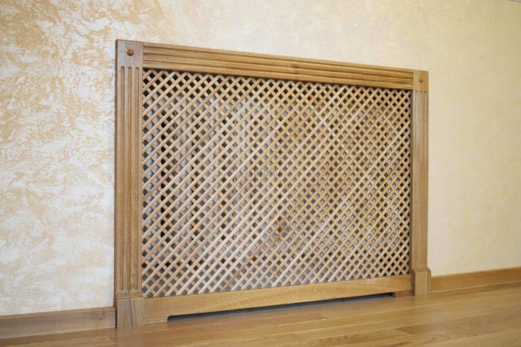 Тюнинг решетки радиатора: 95 фото и видео примеры создания уникального оформления решетки радиатора