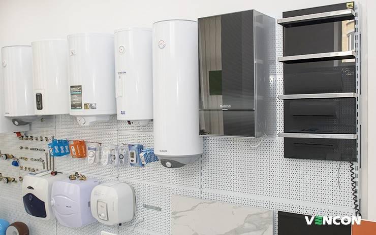 Лучшие накопительные водонагреватели для квартиры: хиты продаж. cтатьи, тесты, обзоры