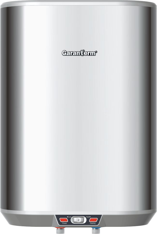 Лучшие накопительные водонагреватели