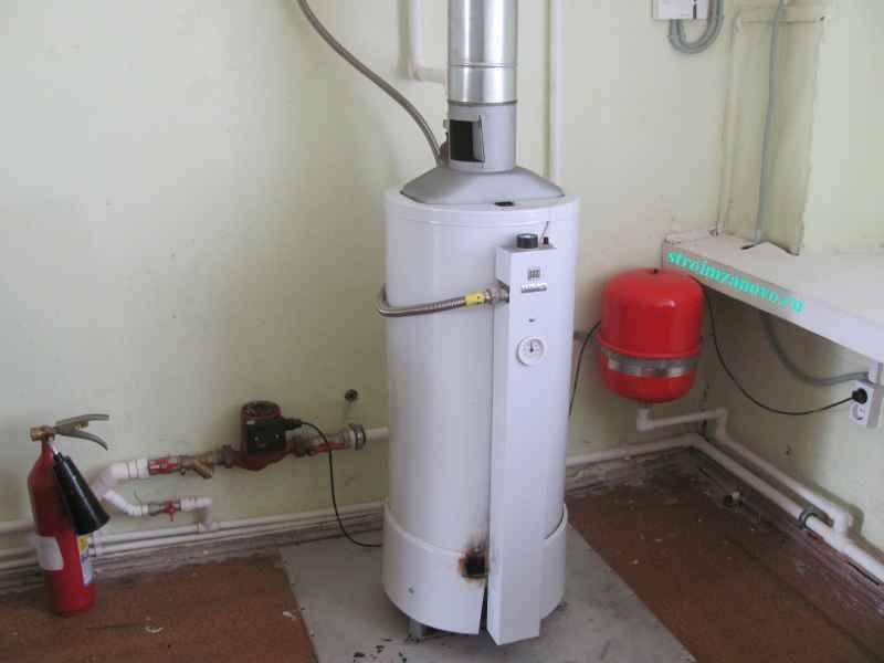 Агв отопление: что это такое, инструкция по монтажу газового котла своими руками, видео, цена, фото