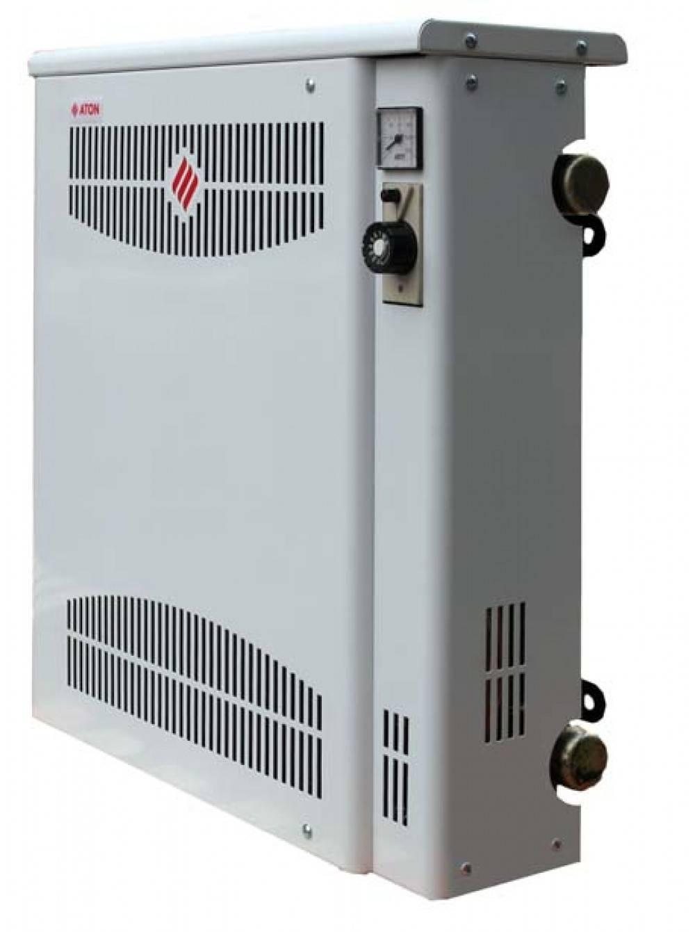 Газовый котел лемакс инструкция и технические характеристики