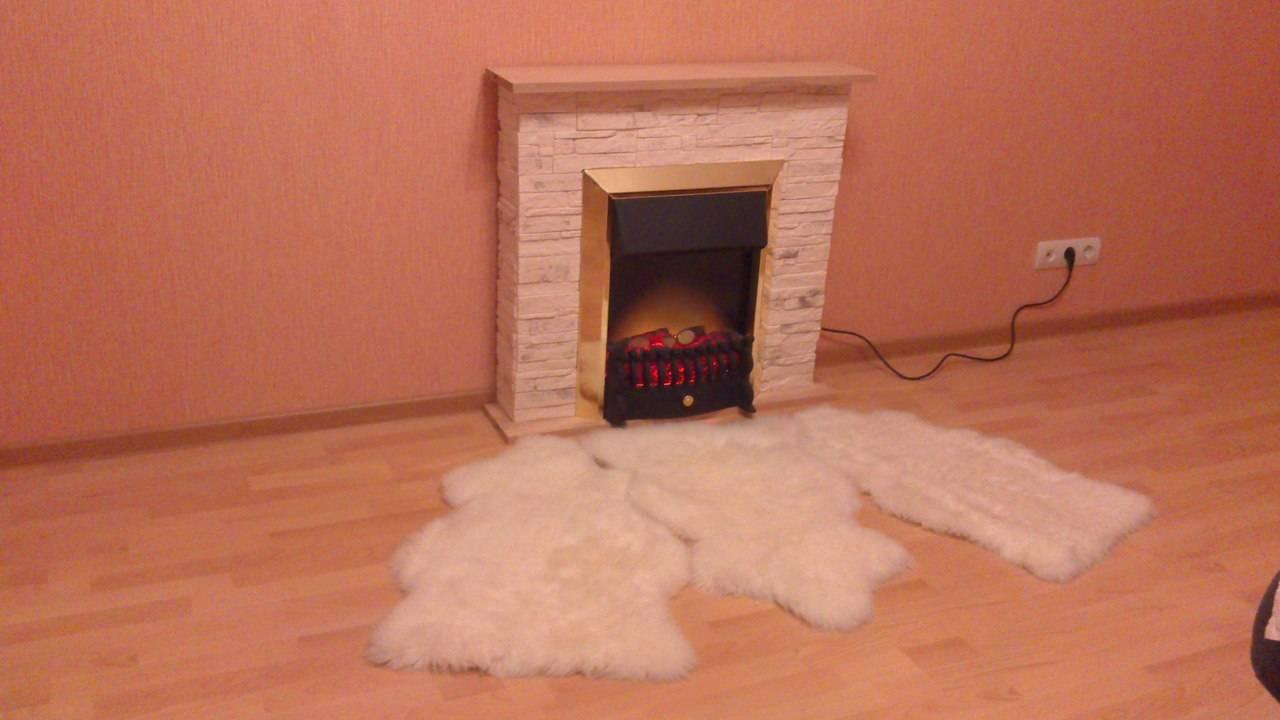 12 советов как сохранить тепло в доме или квартире