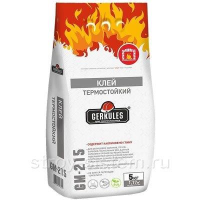 Термостойкий клей для печей и каминов: жаростойкий, огнеупорный клей для плитки