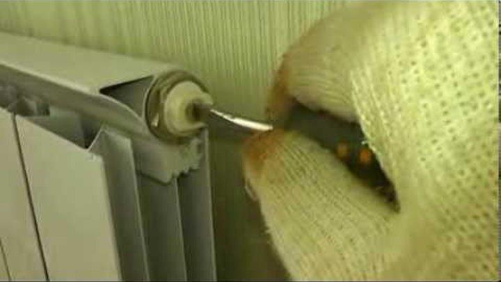 Регулировка батарей отопления в квартире, частном или многоквартирном доме: температура обратки и подачи, тепло от радиаторов