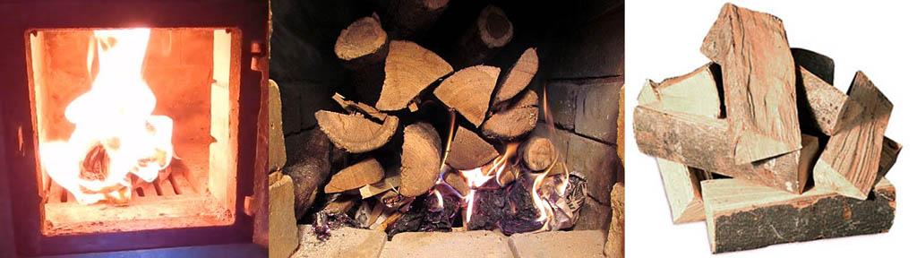 Как правильно топить русскую печь дровами: правила закладки топлива и процесс розжига огня