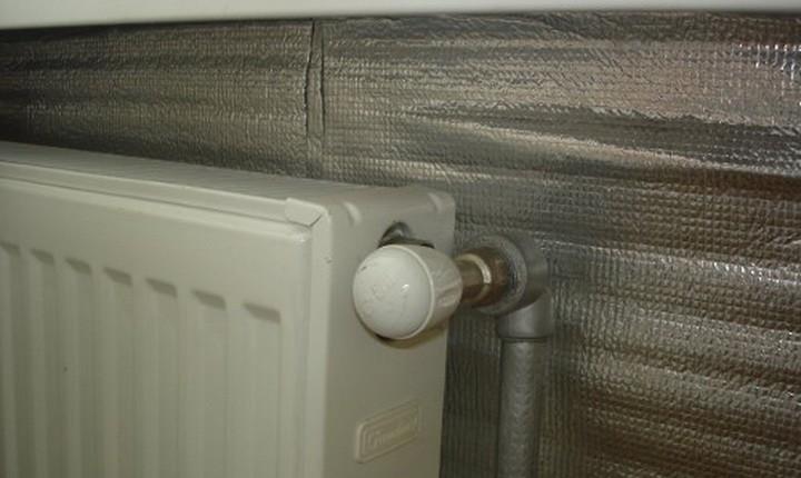 Как повесить радиатор отопления на кронштейны | всё об отоплении