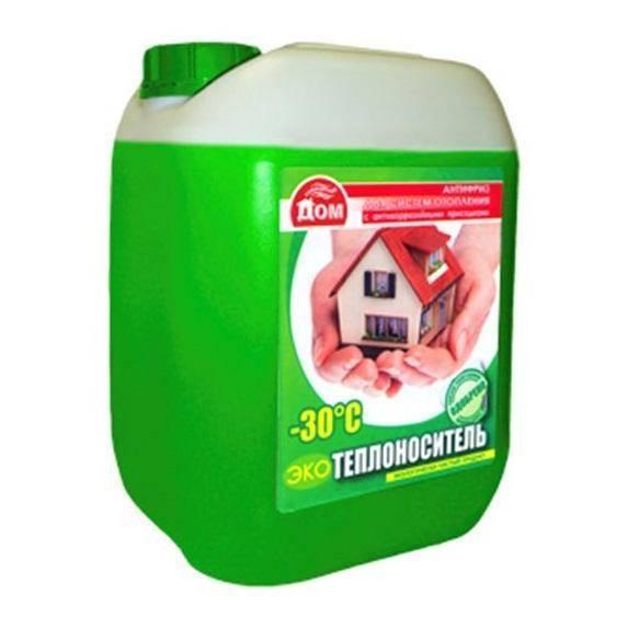 Антифриз и теплоноситель на основе глицерина (теплоноситель для системы отопления) – цены, купить на основе глицерина (теплоноситель для системы отопления) в интернет-магазине теплосток