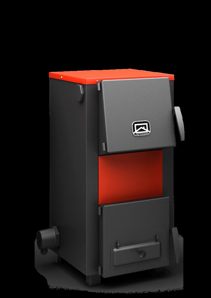 Пеллетные котлы с автоматической подачей гранул: подробная инструкция по выбору, устройство и принцип работы котлоагрегатов с автоматической загрузкой, лучшие модели и отзывы, цены, где купить