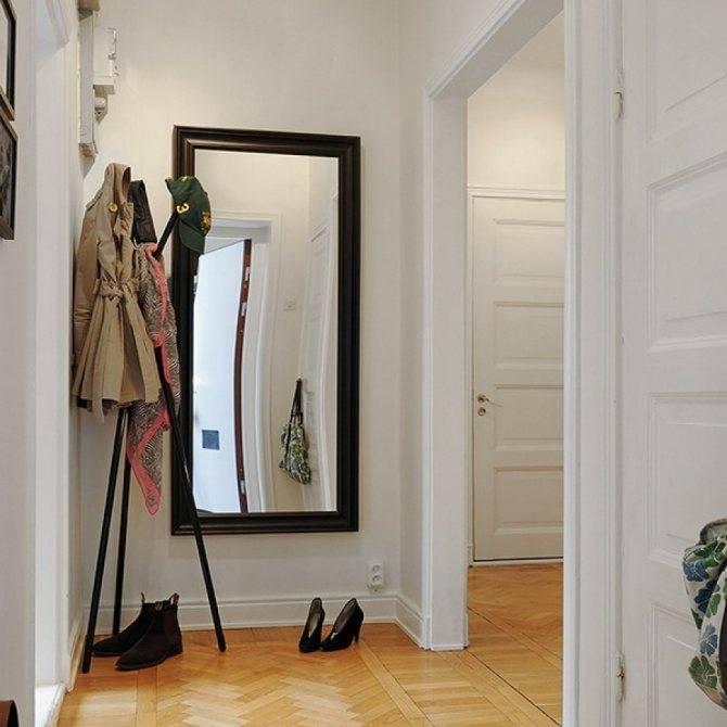 Зеркало по фен шуй: напротив входной двери, кровати, в прихожей, в спальне - правила, как нейтрализовать, кка правильно повесить