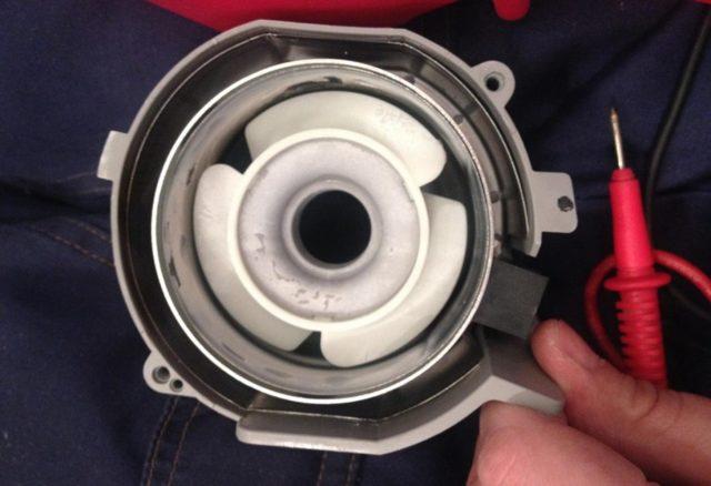 Установка циркулярного насоса в отопительную систему