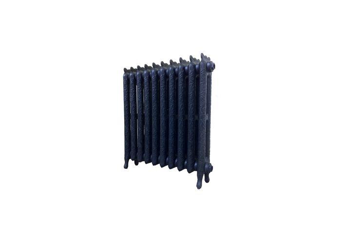 Алюминиевый радиатор бренда konner, виды, отзывы потребителей