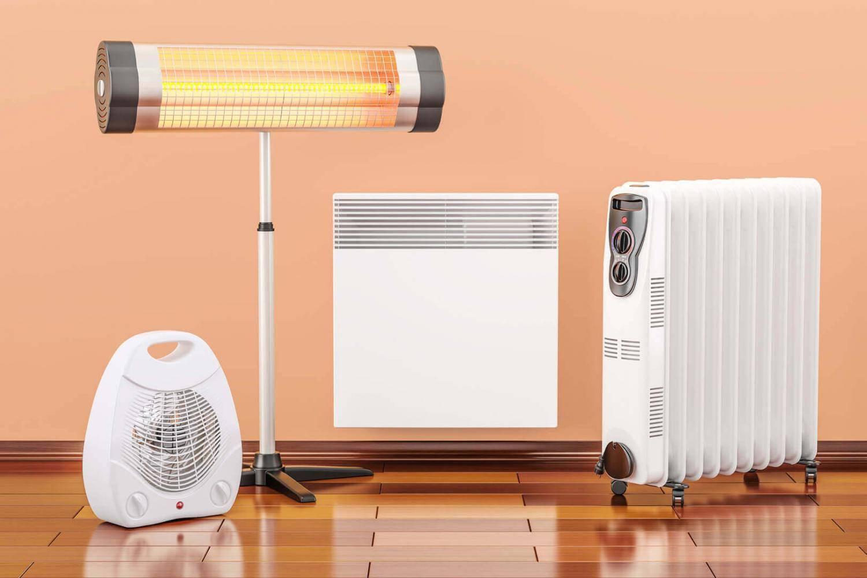 Какое выбрать энергосберегающее отопление для частного дома – виды, преимущества и недостатки