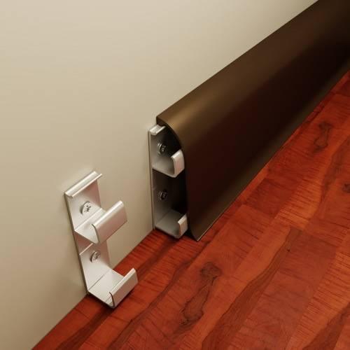 Установка пвх панелей в ванной комнате: советы по выбору и инструкция по монтажу