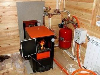 Экономичные газовые котлы для дома – какие котлы самые экономные