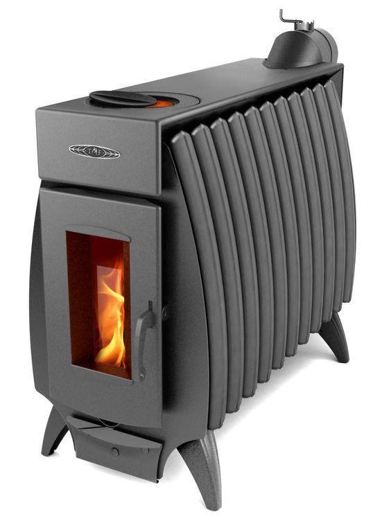 Как выбрать чугунную печь для дома – виды, характеристики, производители, плюсы и минусы