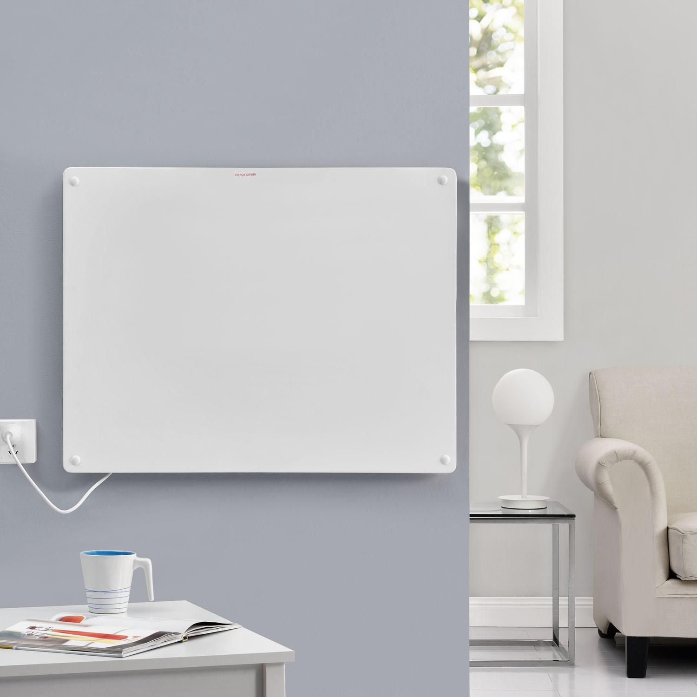Инфракрасные панели отопления потолочные: плюсы и минусы отопления с потолка, отзывы + видео