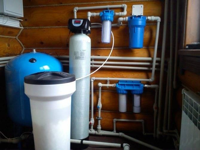 Все статьи сайта про водяное отопление и утепление дома своими руками