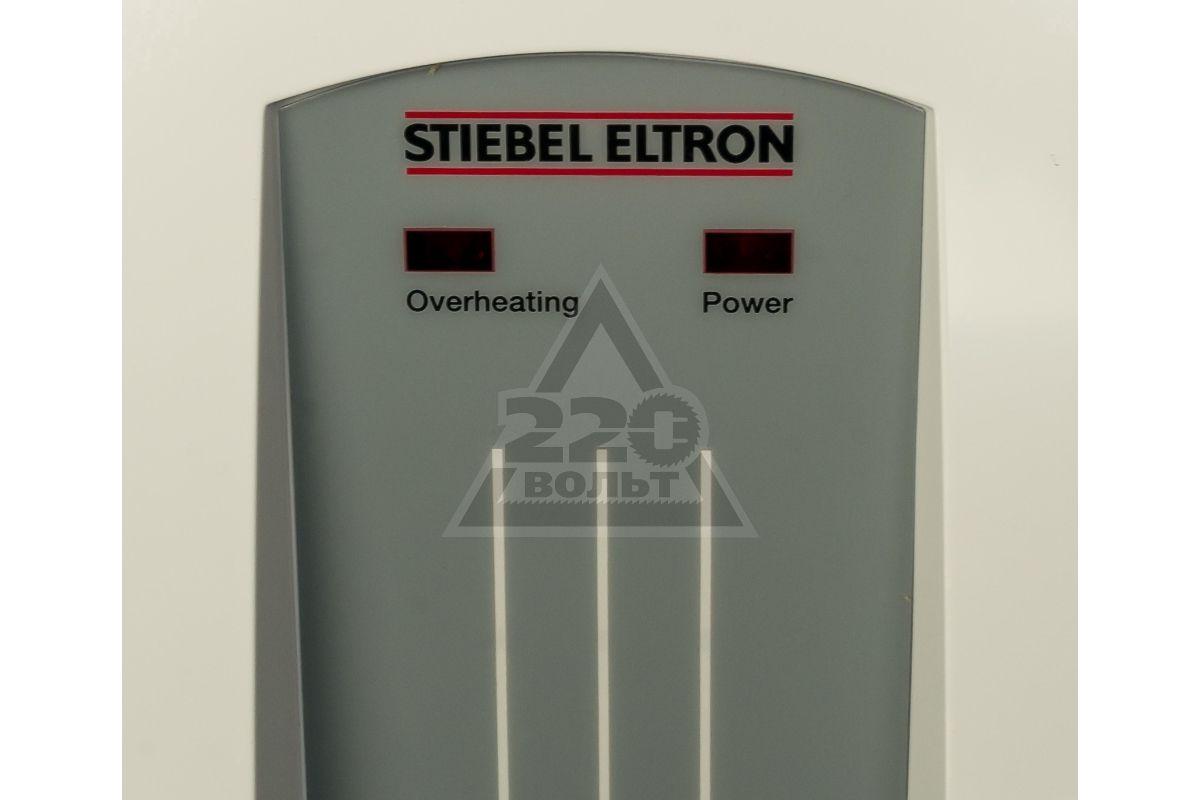 Критерии выбора электрического бойлера